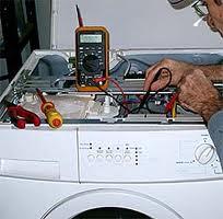 Washing Machine Repair Mission Viejo