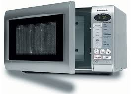 Microwave Repair Mission Viejo