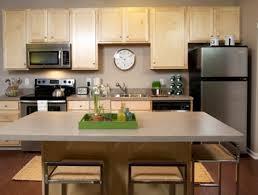 Kitchen Appliances Repair Mission Viejo