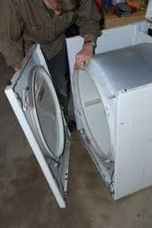Dryer Repair Mission Viejo