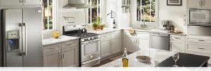 Downtown Mission Viejo Appliances Repair