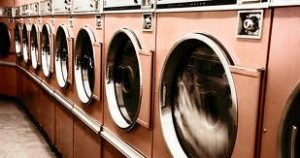 Commercial Appliances Mission Viejo