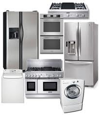 Home Appliances Repair Mission Viejo