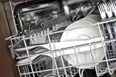 Dishwasher Technician Mission Viejo