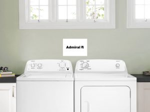 Admiral Appliance Repair Mission Viejo
