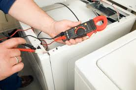 Dryer Technician Mission Viejo