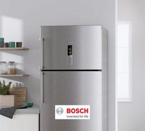 Bosch Appliance Repair Mission Viejo